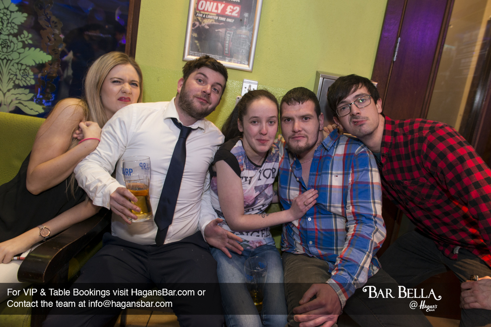 20160228-Hagans Feb 26-27th 2016 DNG-6758.jpg