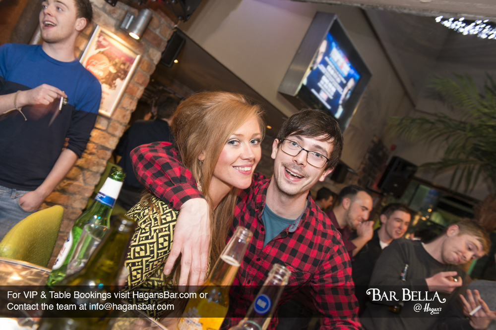 20160228-Hagans Feb 26-27th 2016 DNG-6759.jpg