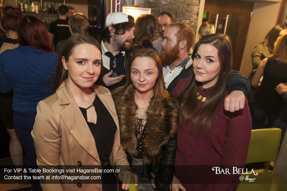 20160228-Hagans Feb 26-27th 2016 DNG-7536.jpg