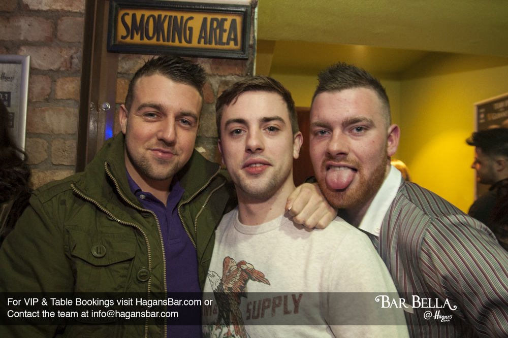 20160228-Hagans Feb 26-27th 2016 DNG-7548.jpg