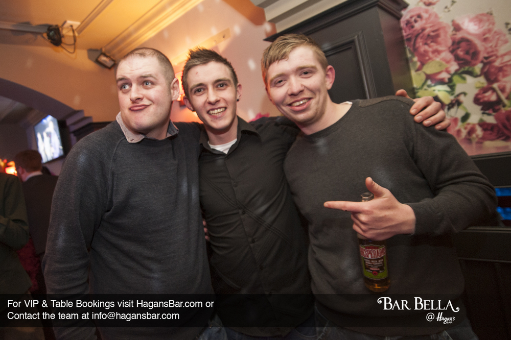 20160228-Hagans Feb 26-27th 2016 DNG-7559.jpg