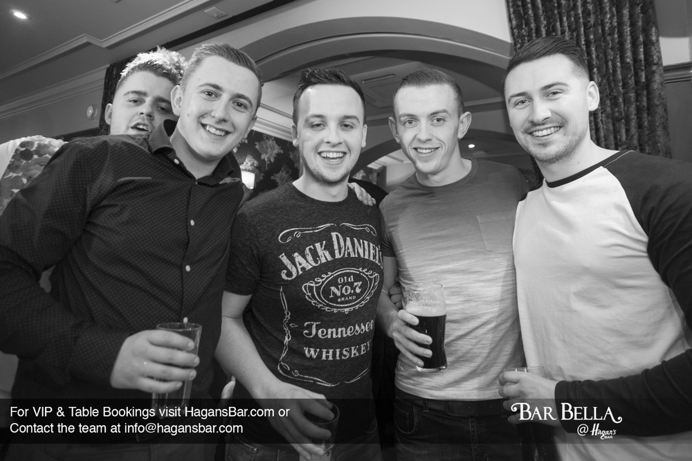 20160228-Hagans Feb 26-27th 2016 DNG-7563.jpg