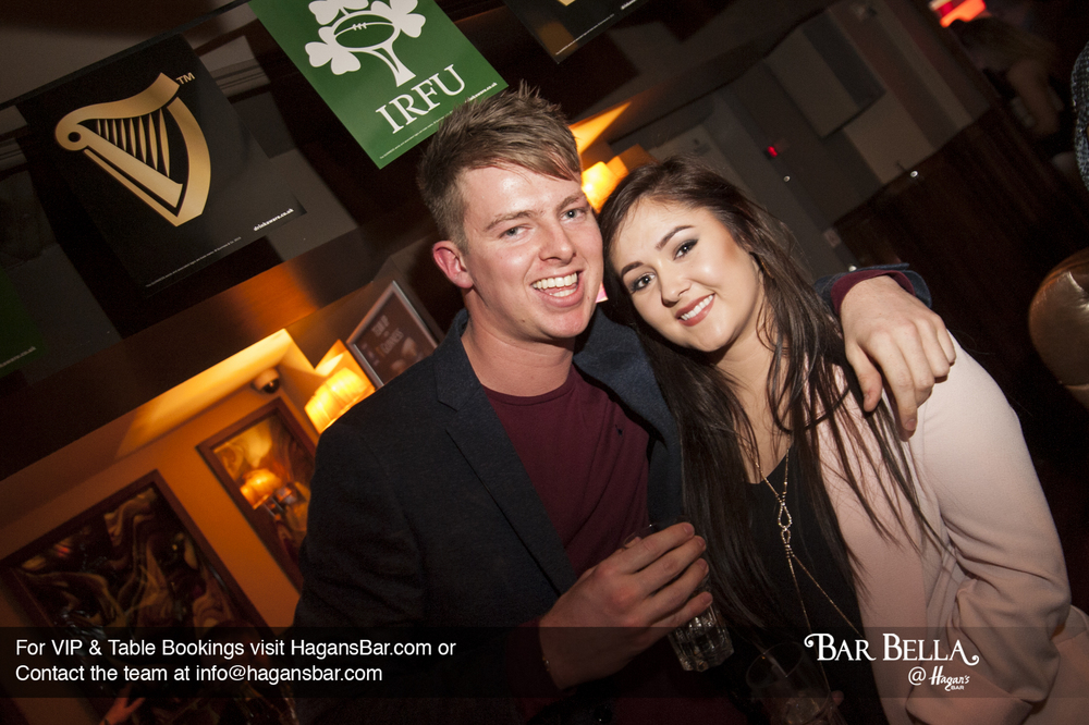 20160228-Hagans Feb 26-27th 2016 DNG-7567.jpg