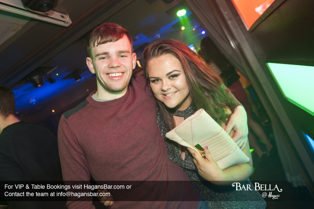 20160228-Hagans Feb 26-27th 2016 DNG-7574.jpg