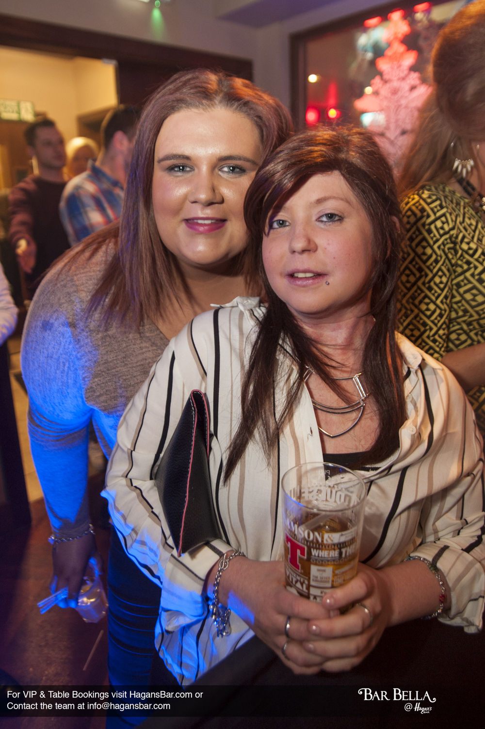 20160228-Hagans Feb 26-27th 2016 DNG-7576.jpg