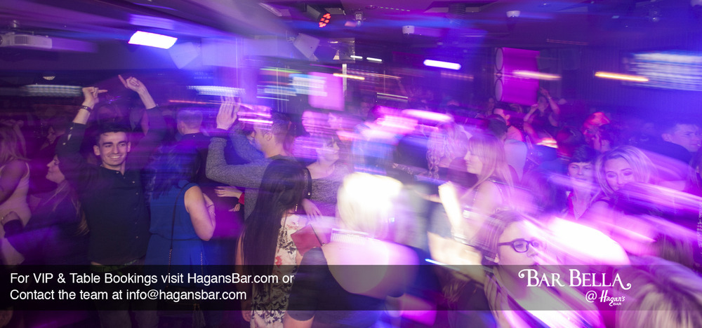 20160228-Hagans Feb 26-27th 2016 DNG-7588.jpg