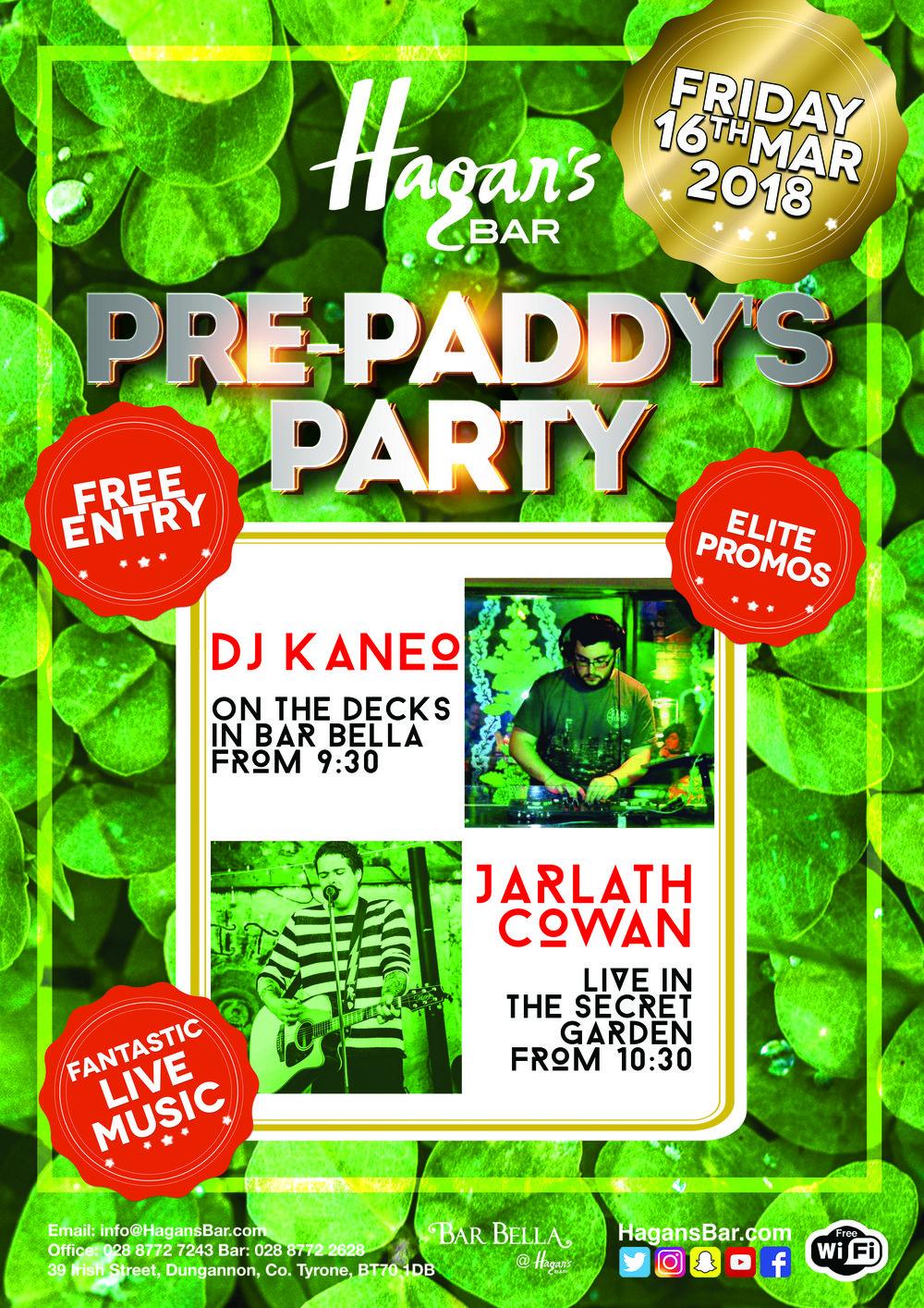 Pre_Paddys_Party_A3.jpg