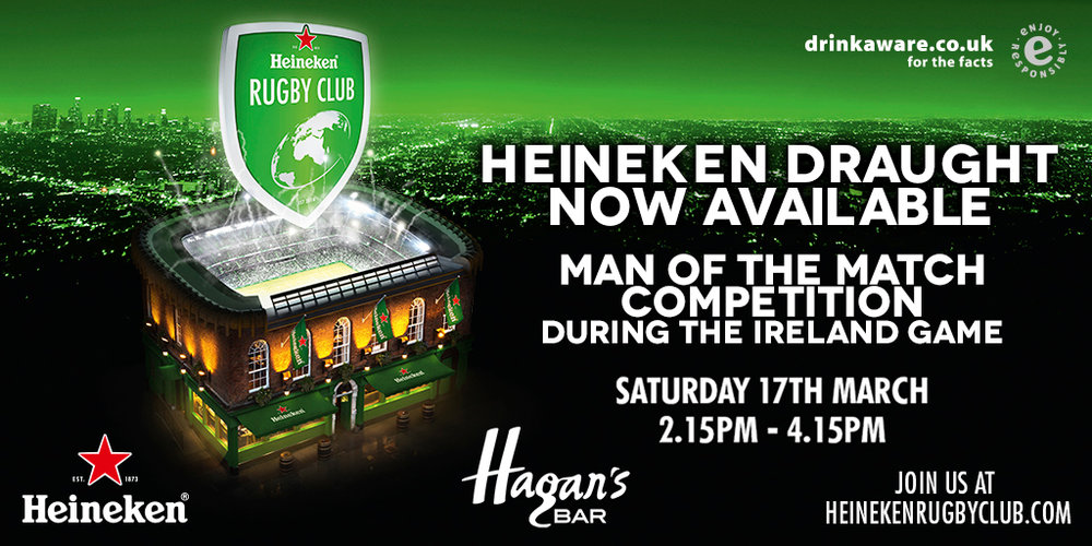 HEINEKEN-6-NATIONS-HAGANS.jpg
