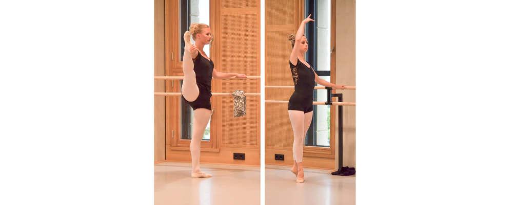 balletles (1).jpg
