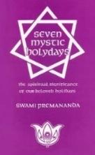 seven mystic.jpg