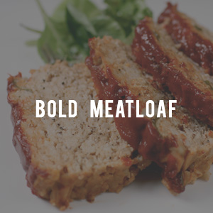 BB_meatloaf.jpg