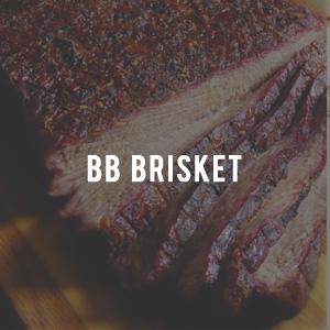 BB_brisket.jpg