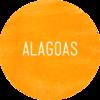 site logo:Alagoas