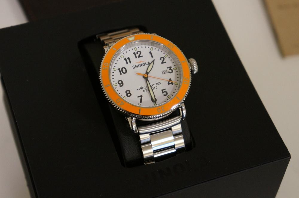 Shinola Watch.JPG
