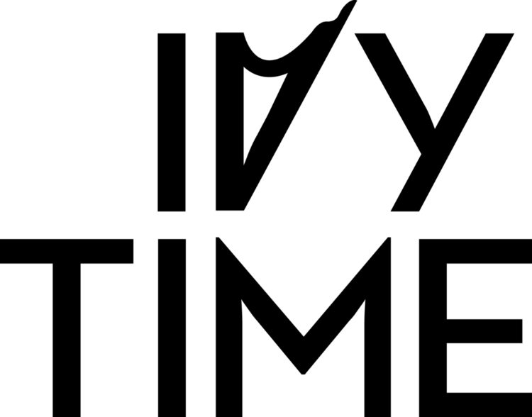 Ivy Time | Watch Industry News | In-Depth Watch Reviews | General Watch Insight
