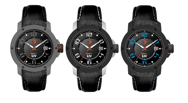 brands extreme watches ace watch genesis
