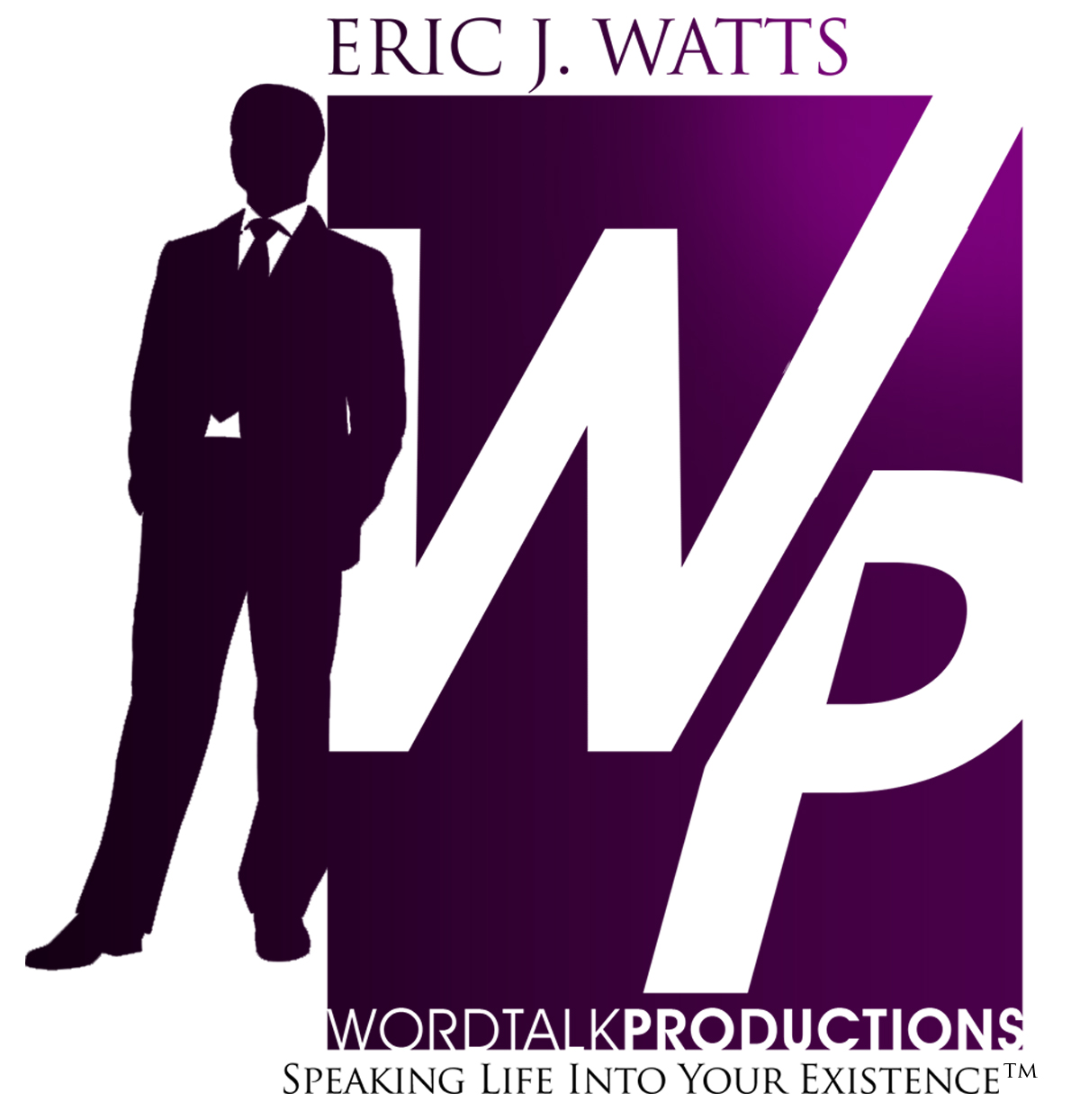 WordTalk Productions, LLC