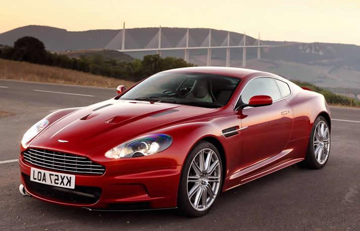 Aston_Martin_DBS_infra red.jpg