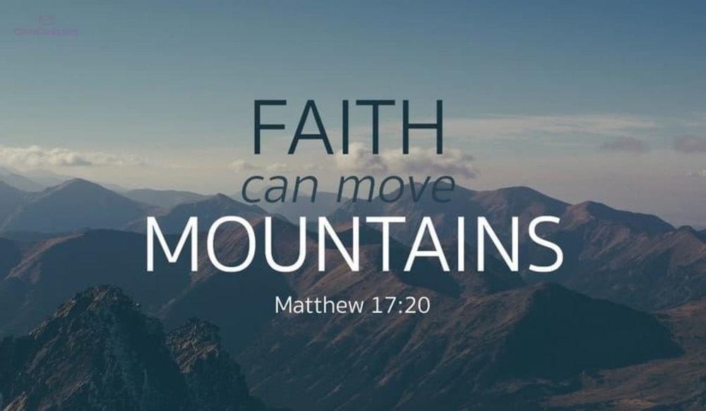 faith 3.jpg