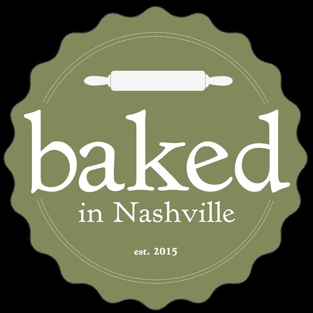 Baked In Nashville