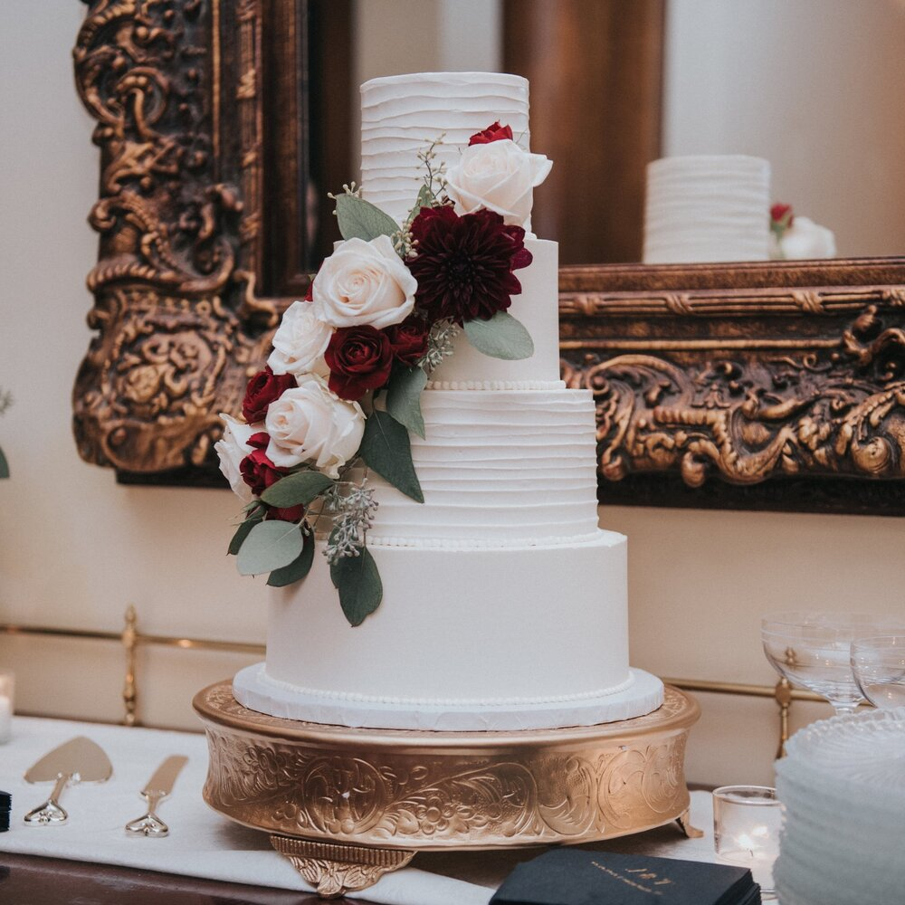 Nashville Wedding Collection-259.jpg