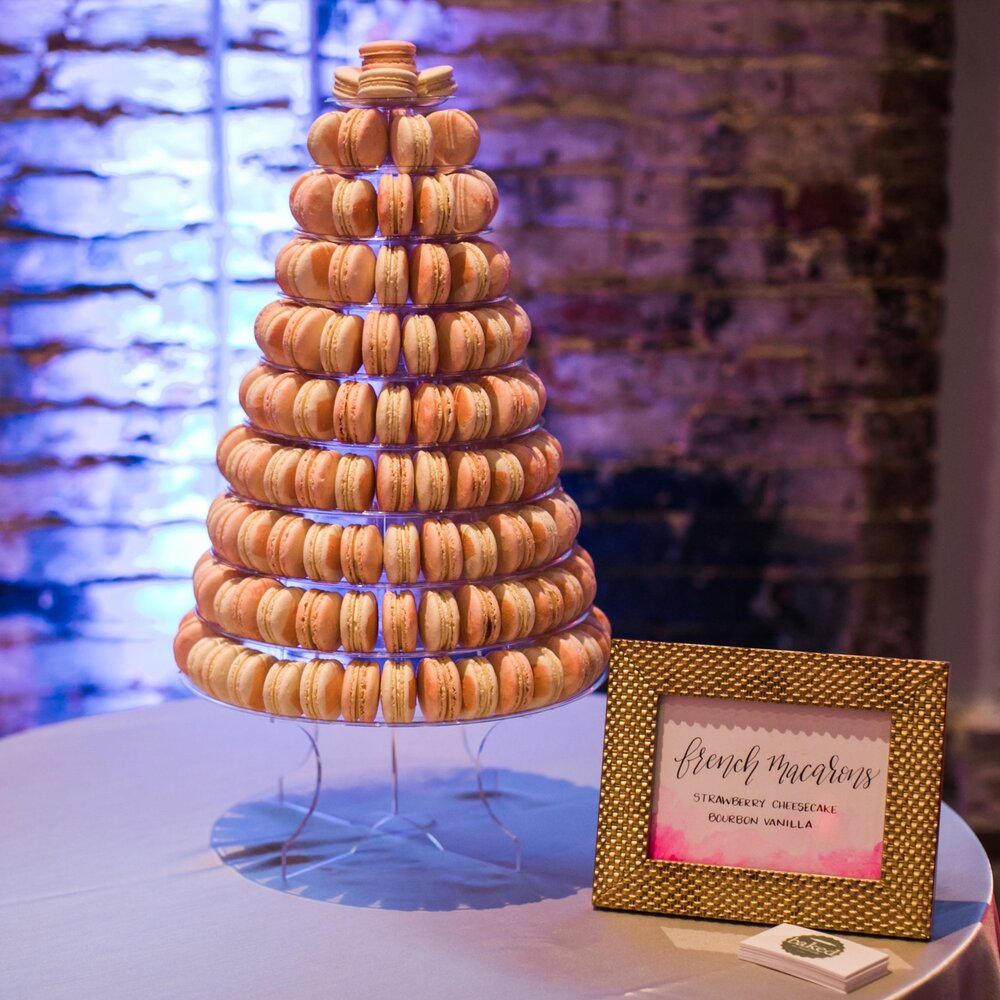NashvilleBrideGuideLaunchParty(9of139).jpg
