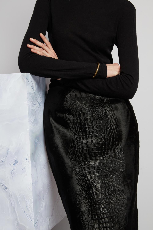 Sullivan skirt