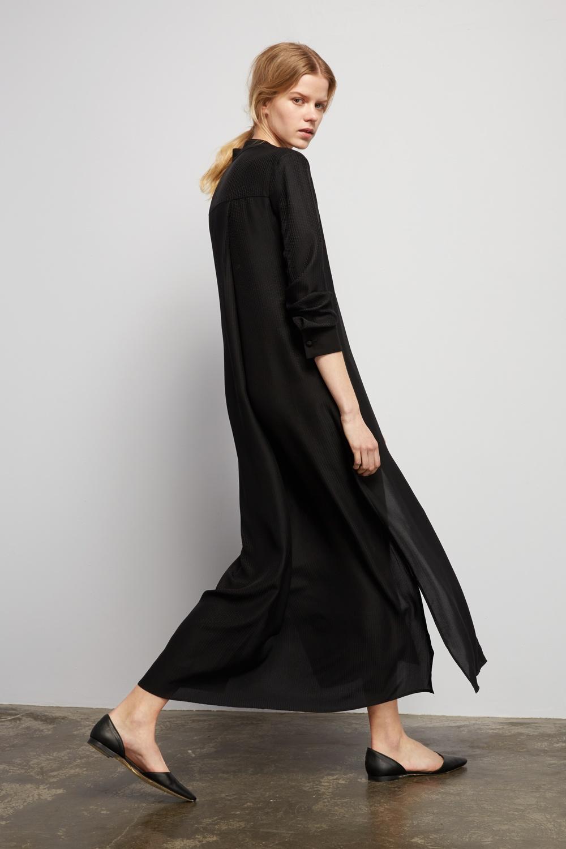 Neutra dress