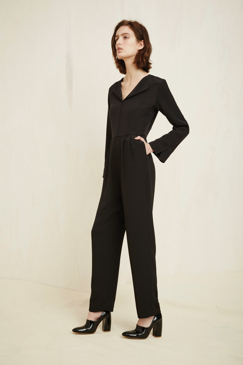 Edris jumpsuit