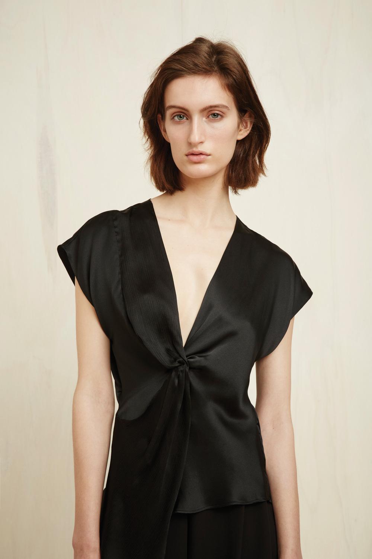Jeanneret top