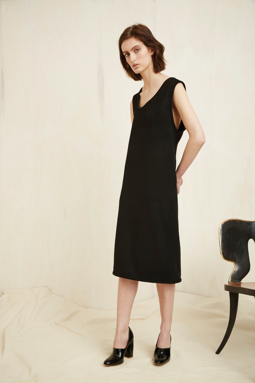 Lummis dress