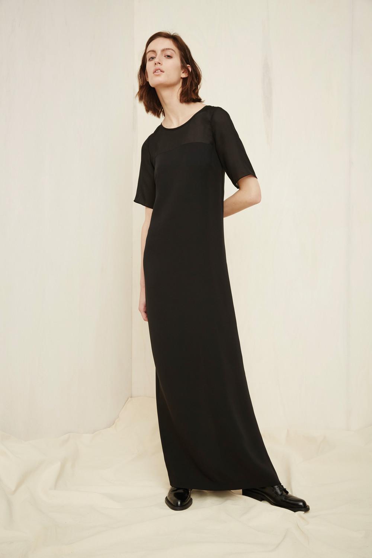 Maston dress