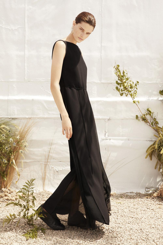 Phidias dress