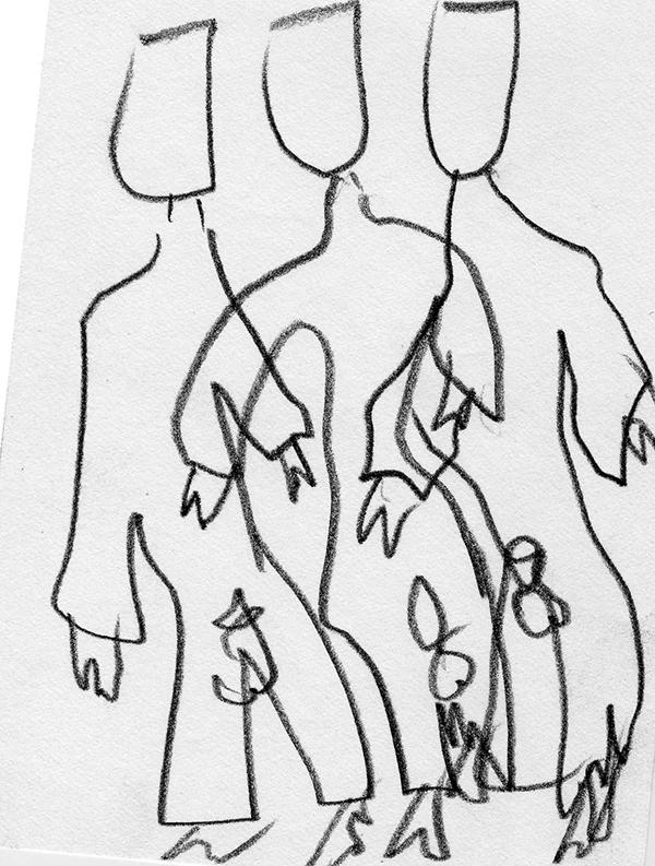 dessinanthologie4031.jpg