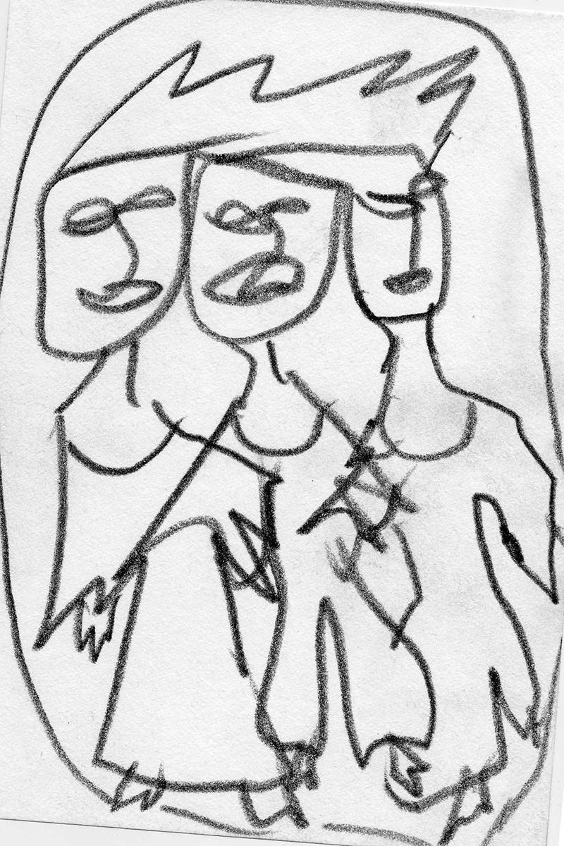 dessinanthologie6034.jpg