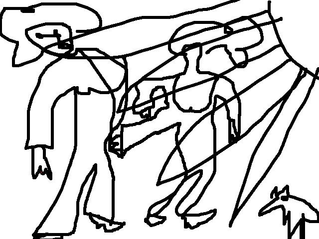 dessin raté.png