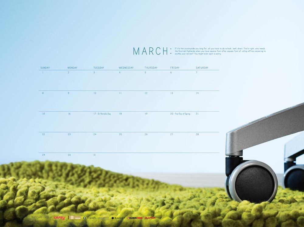 03 CAPS March.jpg