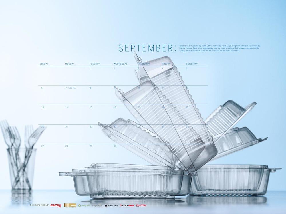 09 CAPS September.jpg