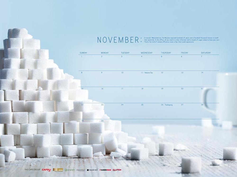 11 CAPS November.jpg