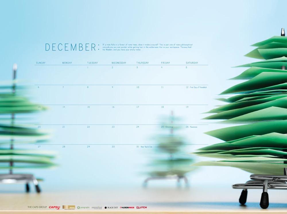 12 CAPS December.jpg