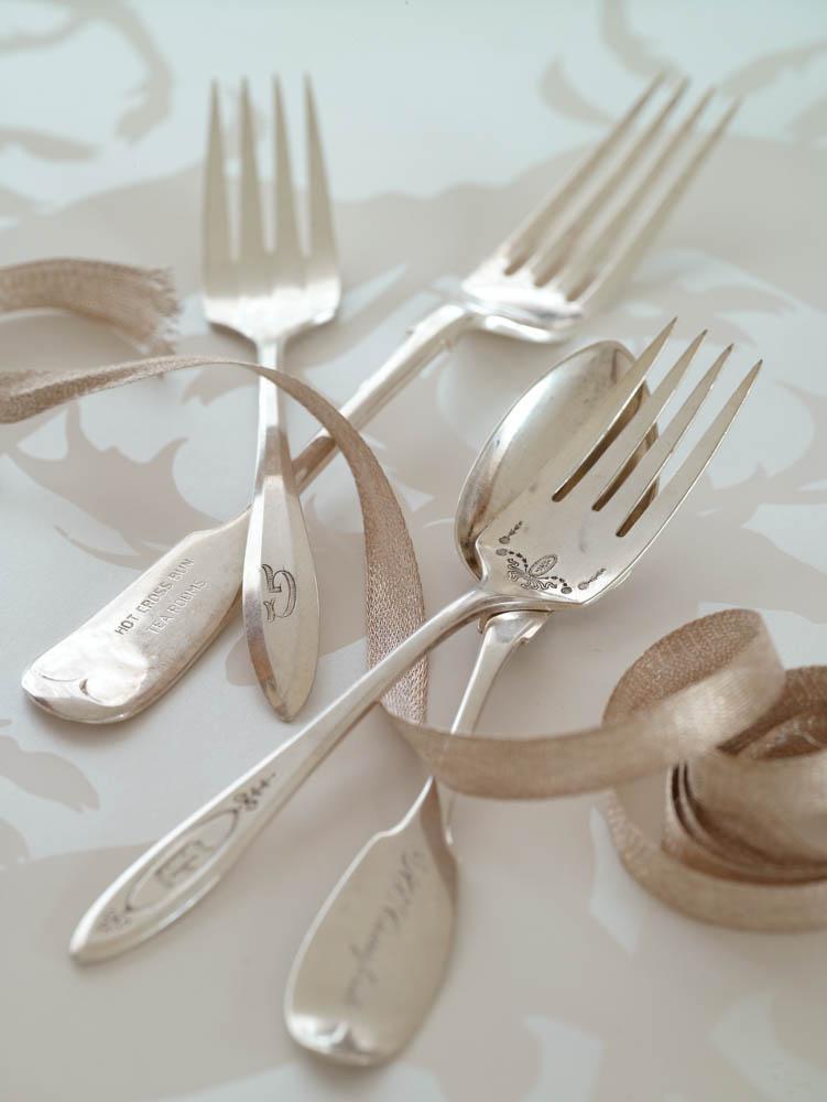 white story forks.jpg