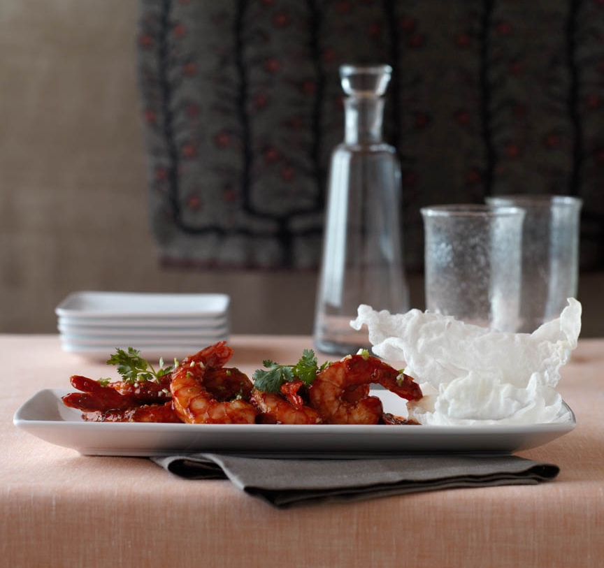 red shrimp 2.jpg