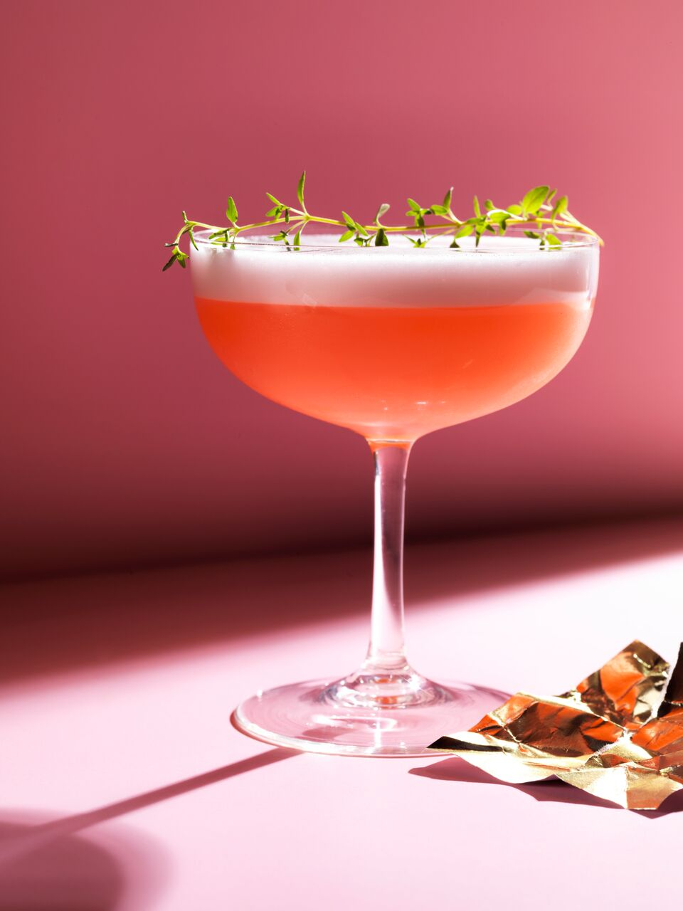 Pink_Cocktail_1499.jpg