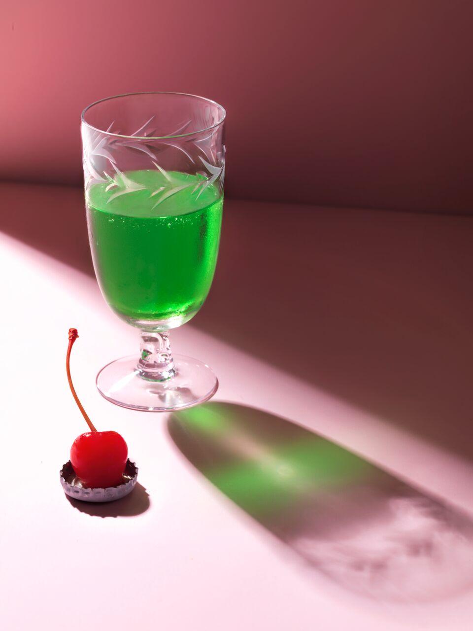 Green_Cocktail_v2_1413.jpg