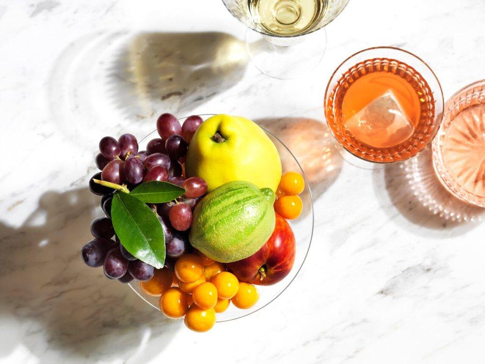 Fruit_Bowl_0773.jpg