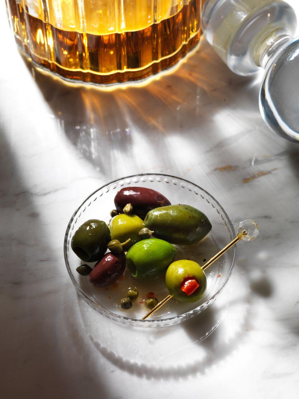 Olives_1354.jpg