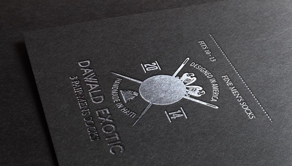 Silver-Stamping-Logo-MockUp.png