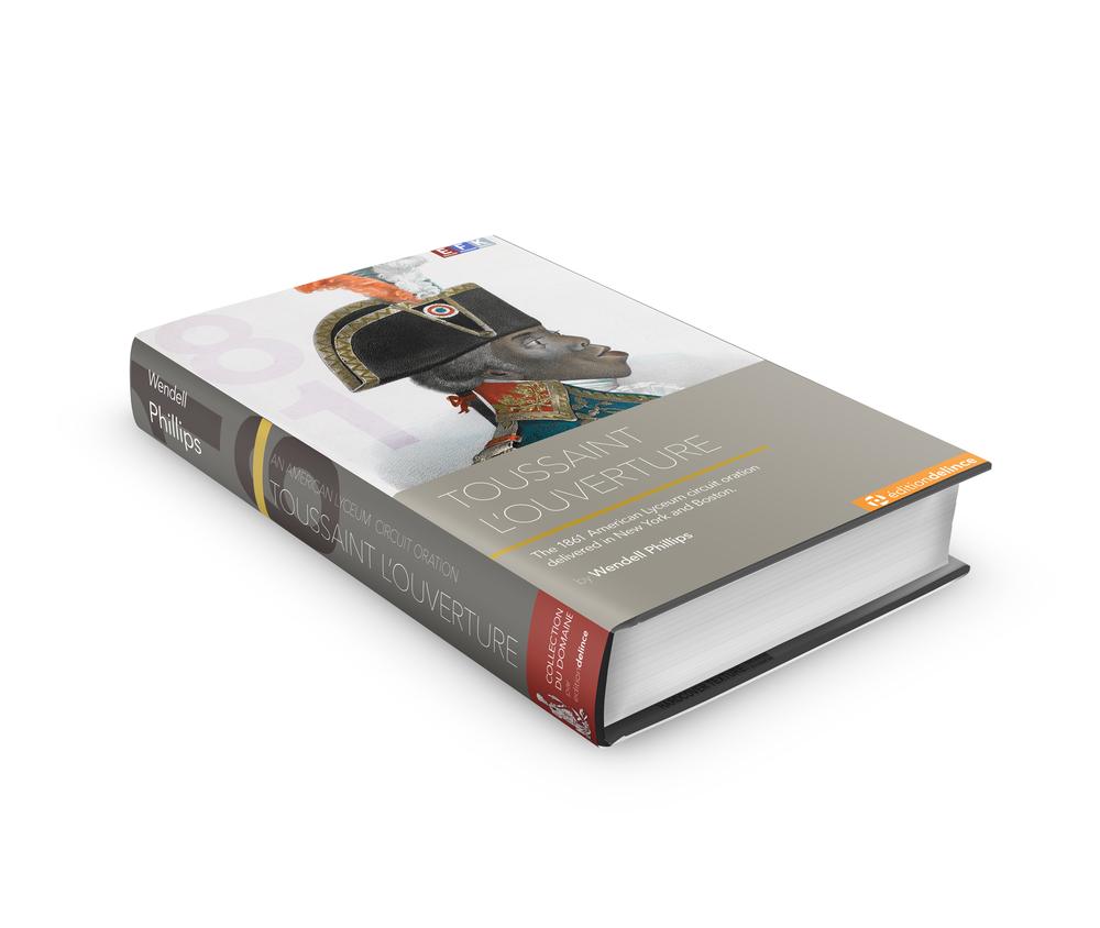 Toussaint-L'Ouverture-Discours-de-Wendell-Phillips.png