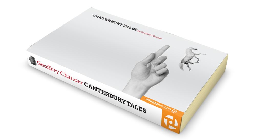 Canterbury-Tales.png