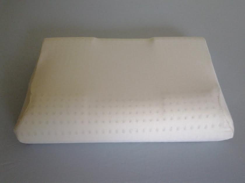pillow in cotton cover.jpg